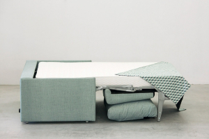 Canapele din stofa CHUCHO1