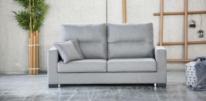 Canapele din stofa DANTE0