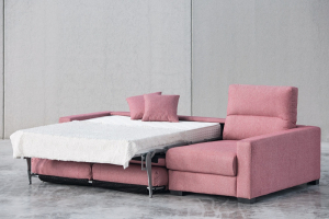 Canapele din stofa DANTE3