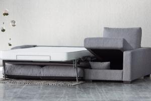 Canapele din stofa GALIA4