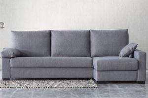 Canapele din stofa GALIA0