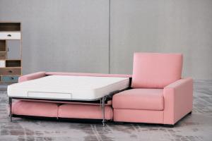 Canapele din stofa KYRA4
