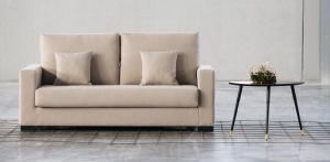 Canapele din stofa KYRA2
