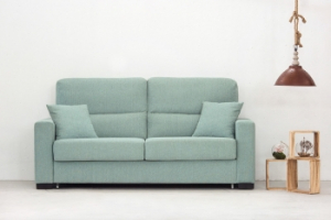 Canapele din stofa MORA [0]