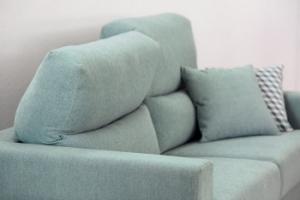 Canapele din stofa MORA [3]