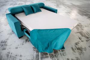 Canapele din stofa MYRA5