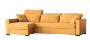 Canapele din stofa MYRA3