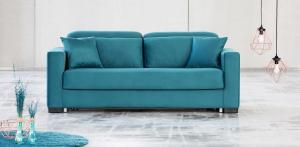Canapele din stofa MYRA4