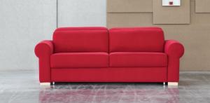 Canapele din stofa RAMI0