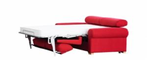 Canapele din stofa RAMI4