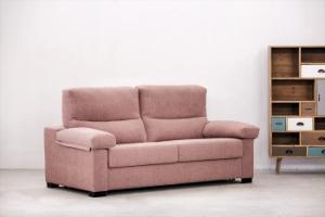 Canapele din stofa ZARA5