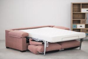 Canapele din stofa ZARA6
