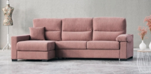 Canapele din stofa ZARA0