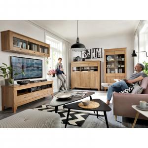 Comoda TV BERGEN1