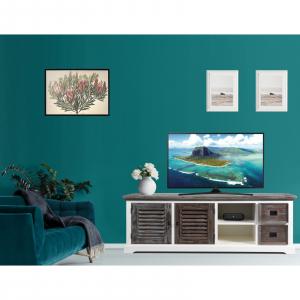 Comoda TV mare TEXAS1