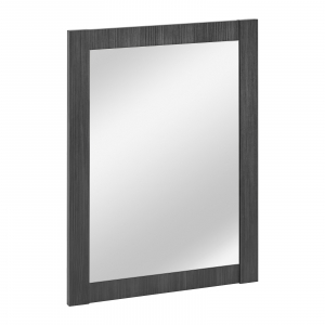 Oglinda Clasico Grey 60 cm0