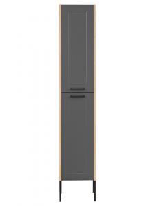 Corp inalt cu 2 usi Madeira [4]