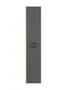 Corp inalt cu 2 usi Madeira [2]