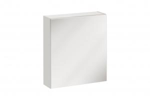 Corp suspendat cu oglinda Twinkle White [0]
