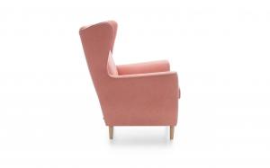 Fotoliu si scaun pentru picioare FIMO [3]