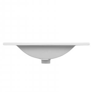 Lavoar Clasico White 60 cm1