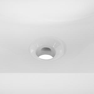 Lavoar Clasico White 60 cm5