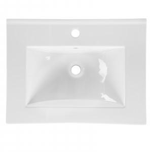 Lavoar Clasico White 60 cm6