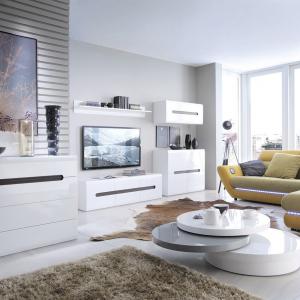 Comoda TV AZTECA1