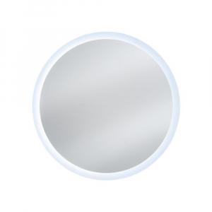 Oglinda HERV0