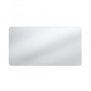 Oglinda cu LED LUCAS 80 cm0