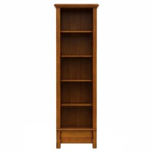 Corp biblioteca ORLAND0