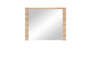 Oglinda Raflo0
