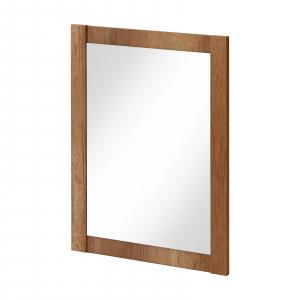 Oglinda Clasico Oak 60 cm0
