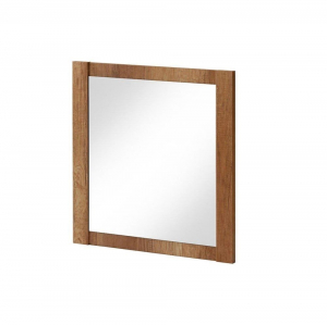 Oglinda Clasico Oak 80 cm [0]