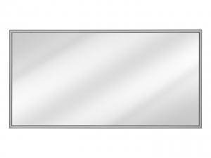 Oglinda cu LED Bourjois 123 cm [1]