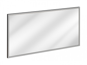 Oglinda cu LED Bourjois 123 cm [0]