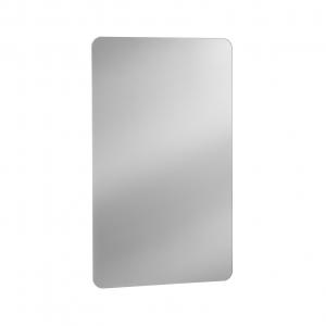 Oglinda cu LED LUCAS 50 cm0