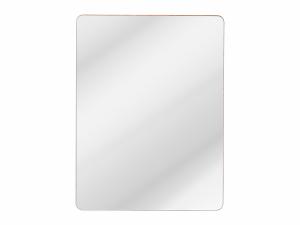 Oglinda  LUCAS 60 cm0