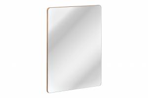 Oglinda  LUCAS 60 cm1