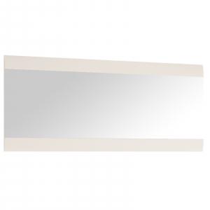 Oglinda mare  LINATE  TYP1210