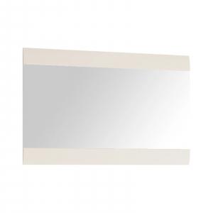 Oglinda mica LINATE TYP122 [0]