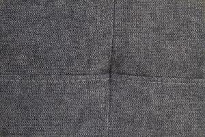 Pat tapitat din stofa CIRO Dimensiune saltea 160x200cm.4