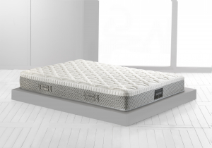 Saltea cu Memory Foam Comfort Dual1