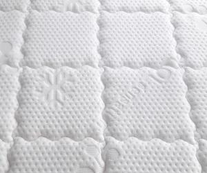 Saltea cu Memory Foam Cool Comfort4