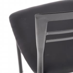 Set masa si 4 scaune OTTAWA5
