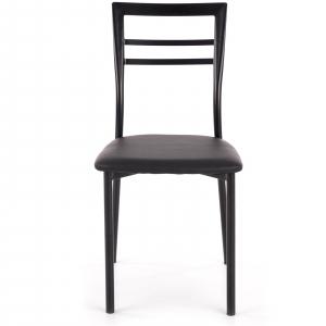 Set masa si 4 scaune OTTAWA3