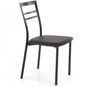 Set masa si 4 scaune OTTAWA1
