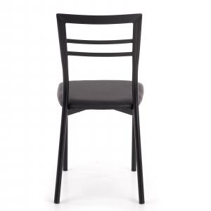 Set masa si 4 scaune OTTAWA4