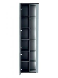 Set Mobilier Baie Bond Mint 120 cm5