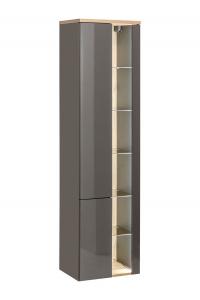 Set mobilier baie Bond Grey 60 cm [6]